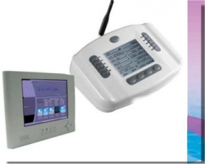 IntelliTouch Interface Kits