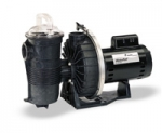 Pentair WaterFall Specialty Pumps AFP-180 115/230 volt