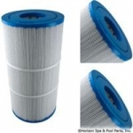Replacement Filter Element for 80 Square Foot Clean and Clear Plus CC160340 Filter